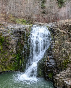 Umtanum Falls
